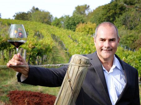Cuvetierung Hochzeitswein Jubiläumswein Weinbeschreibung Weinreise Weinseminar Verkostung