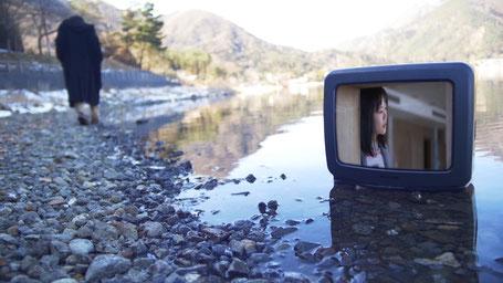 ミュージックビデオ