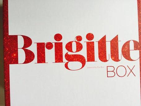 4cdf7e695edf0f Brigitte Box- Weihnachtswelt - zissy87s Webseite!