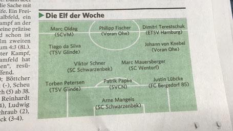 Quelle: Bergedorfer Zeitung