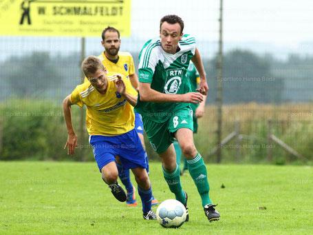 Foto: Sportfoto Bode