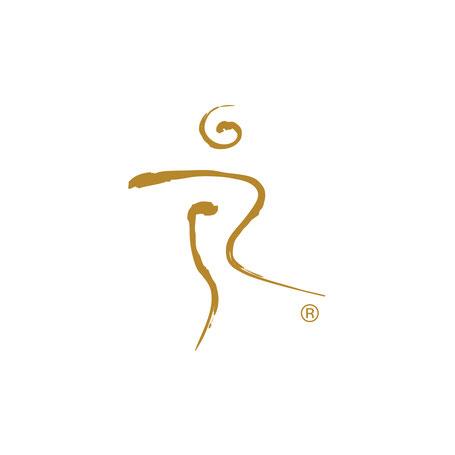 5Rhythmen Logo, 5Rhythms Global