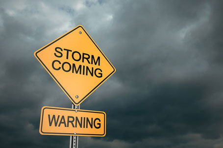 Home Insurance During Hurricane Season