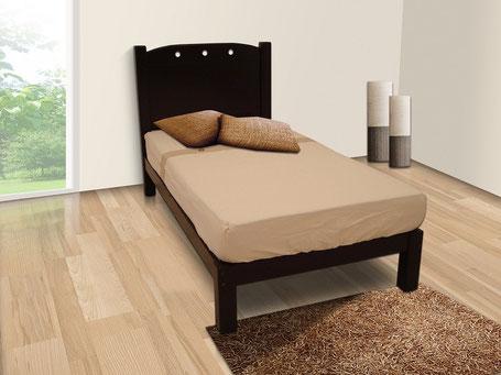 Camas - Catálogo de Productos Muebles GM