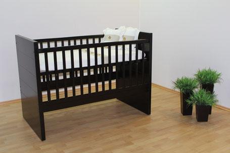 Cunas 70 x 1.30 - Catálogo de Productos Muebles GM