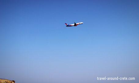 Heraklion Airport, Nikos Kazantzakis Airport, Flughafen Heraklion, Flughafen Iraklio, Airport Iraklio, Airport Crete, Transport Crete
