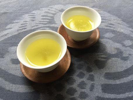 有機茶 宝箱 (3)