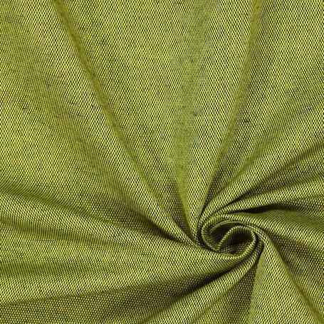 Wombagee Grün