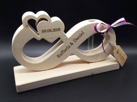 geschenkideen aus zirbenholz geschenke aus holz. Black Bedroom Furniture Sets. Home Design Ideas