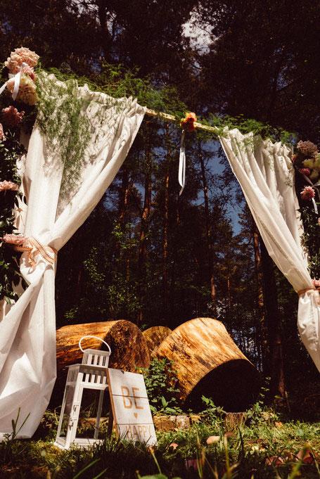 Foto: Jörg Krause- My Funky Wedding