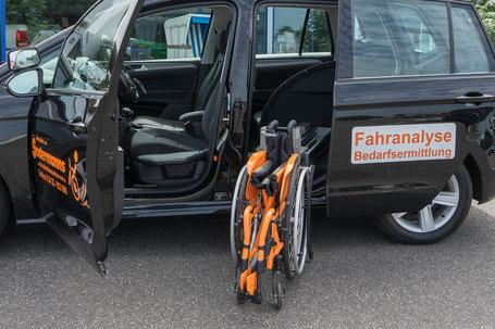 Rollstuhlverladesystem_Ladeboy_S2_Sodermanns