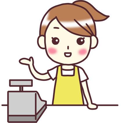 hiroshima tips part time jobs