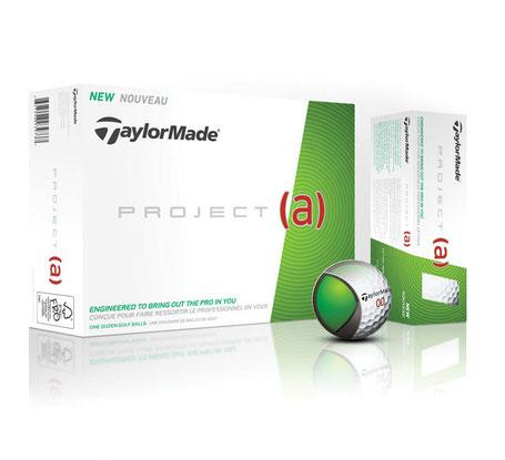 Golfbälle mit druck, Golfbälle bedrucken, Taylor Made Project (a), Golfbälle mit Aufdruck, Logo Golfbälle, bedruckte Golfbälle, Taylor Made Golfbälle, Golfartikel Taylor Made, Werbemittel Golfbälle, Taylor Made Project (a), Golfbälle mit Logo
