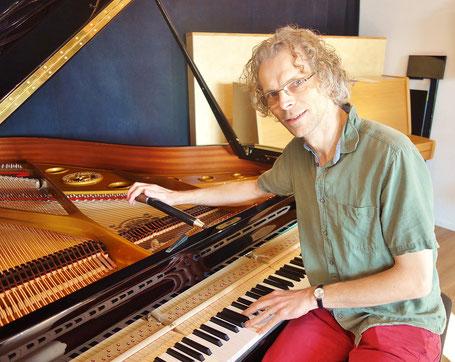 Peter-Zettel-Klavierbaumeister-Balingen
