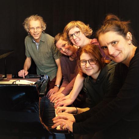 Peter-Zettel-und-Team-Pianiker-2020