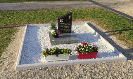 cavurne-funeriare-camaret-sur-aigues-pompes-funebres-chauvet-camaretoise