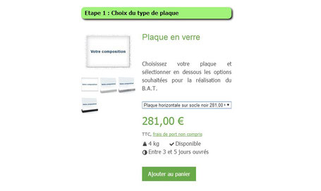 choix-type-plaque-funeraire-verre-personnalisee-obseques