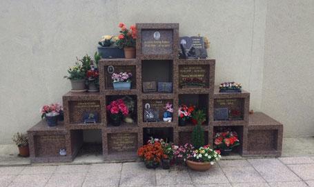 columbarium-camaret-sur-aigues-vaucluse-84-inhumation-urne-cineraire-cremation-crematorium-orange
