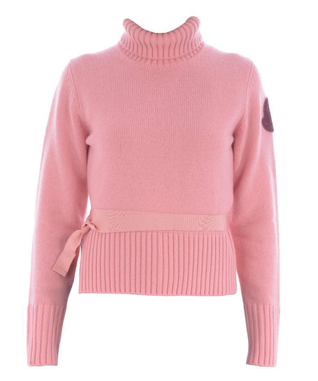 Maglione tricot Moncler 2020