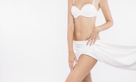 Kosmetik Ludwigsburg, Kosmetikbehandlung,Body-Tone, Bodyforming, EMS, Kosemtikerin, Kosmetik, beauty