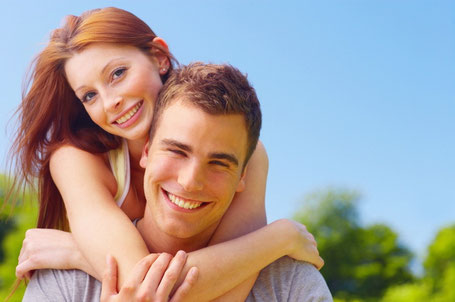 couples psychological therapy