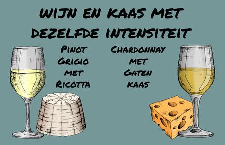 kaas en wijn tip 2