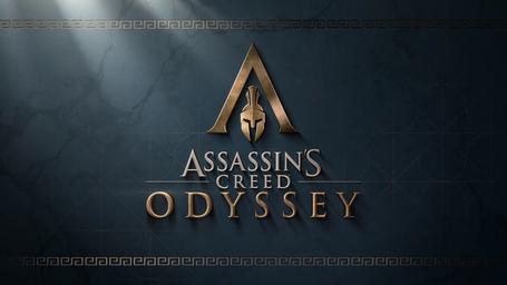 Assassin's Creed Odyssey est prévu pour le 05 octobre 2018 sur PC, Xbox One et PS4.