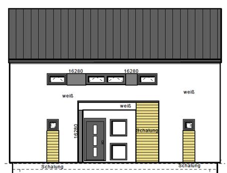 start im dezember mit der bodenplatte haus in der 2 kw 2016 fertighaus effizienzhaus bien. Black Bedroom Furniture Sets. Home Design Ideas