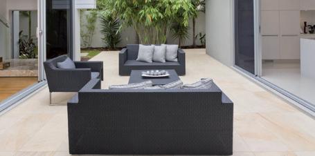 bodenplatten format 80 x 40x 2 cm preis pro quadratmeter arbeitsplatten manufaktur. Black Bedroom Furniture Sets. Home Design Ideas