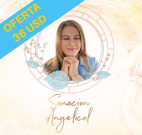 sanacion angelical, sanacion con angeles, terapia angelical, terapias con angeles online, angeloterapia online, angeloterapia, virtual