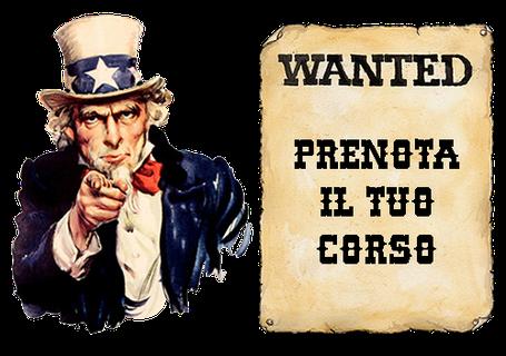 Corsi di Ballo Country Torino e provincia prenotazione