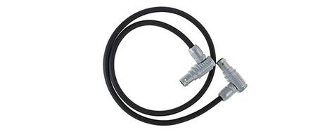 puhlmann.tv - Cables
