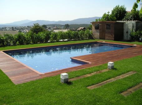 reparacion piscinas barcelona piscinas unic