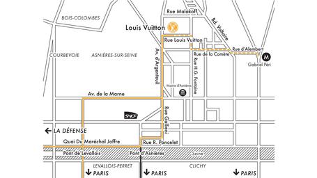 Chaque samedi et dimanche De 10h00 à 17h30   Sur réservation préalable par Internet Pour votre information, veuillez noter que les visites guidées se déroulent en Français uniquement.