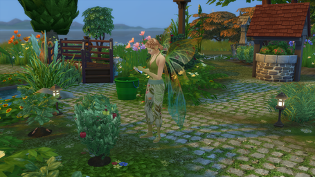 sims 4, sims 4 lot, sims 4 build, sims 4 buy mode, sims 4 cc, sims 4 mods, sims 4 garden, sims 4 challenge, sims 4 history challenge, sims 4 medieval, sims 4 supernatural, sims 4 sims, sims 4 fairy, sims 4 witch, sims 4 outdoor