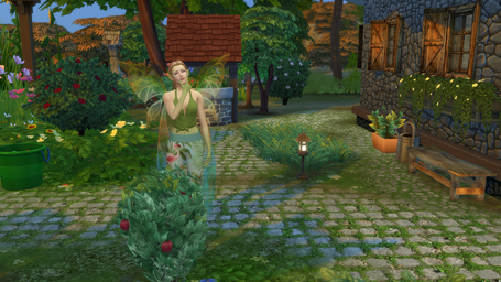 sims 4, sims 4 lot, sims 4 buy mode, sims 4 build, sims 4 cc, sims 4 mods, sims 4 fairy, sims 4 witch, sims 4 supernatural, sims 4 garden, sims 4 medieval, sims 4 sims, sims 4 magic, sims 4 elves