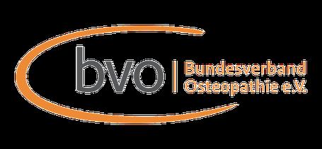 Kinderosteopathie (BVO) - Die osteopathische Behandlung von Kindern ist eine Spezialdisziplin der Osteopathie.