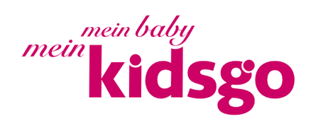 Fotoquelle: kidsgo.de