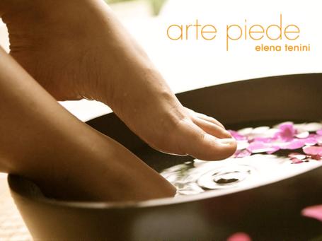 arte piede – wo Füsse in den besten Händen sind bunts.ch