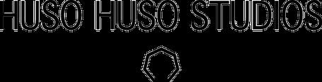 Huso Huso Studio