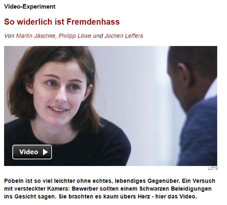 Quelle: Spiegel Online, 19.03.2015
