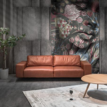 Möbel Direkt Ab Fabrik Und Massmöbel Moebelgeschichten