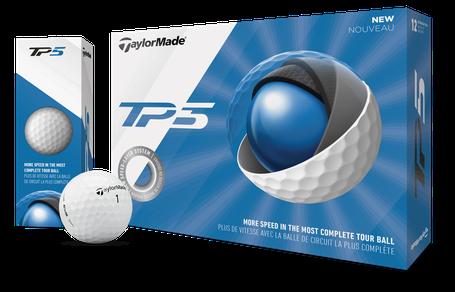 Logo Golfbälle, Golfbälle bedrucken, Taylor Made Tour Preferred, Golfbälle mit Aufdruck, Golfbälle mit druck, bedruckte Golfbälle, Taylor Made Golfbälle, Golfartikel Taylor Made, Werbemittel Golfbälle, Taylor Made Tour Preferred, Golfbälle mit Logo