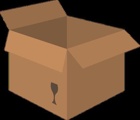 sendungsverfolgung Paket