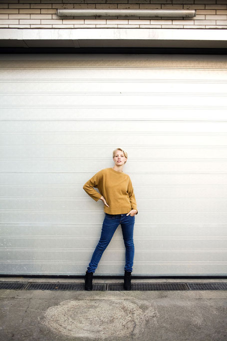 Clara, Model