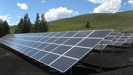 Build 2000 Chi siamo risparmio energetico e fonti rinnovabili