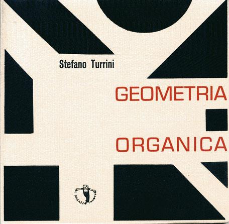 copertina con stampa tipografica a due colori e xilografia originale