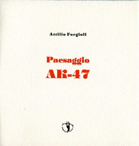 frontespizio con stampa tipografica a due colori