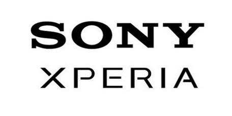 Réparation écran Sony à domicile Longjumeau Viry-Chatillon Massy Palaiseau
