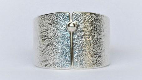 Texture fibres